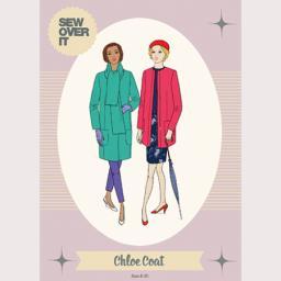 SOI Chloe Coat.png