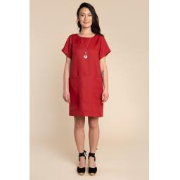 CC Cielo_Top_Dress.jpg
