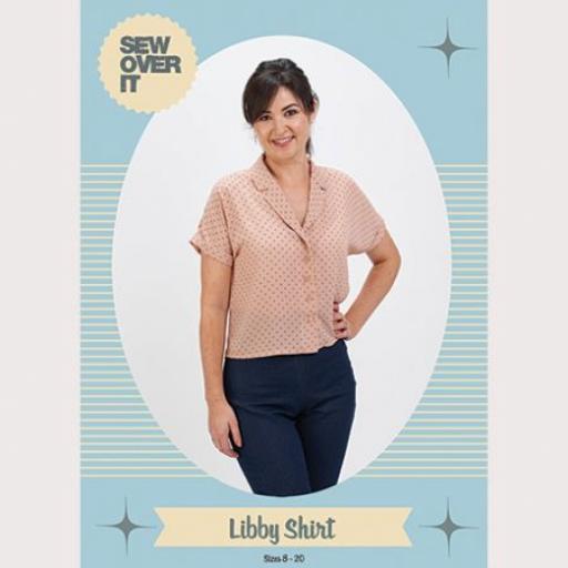 SOI Libby-Shirt.jpg