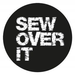 Sew Over It.jpg