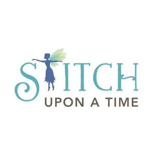 Stitch Upon A Time