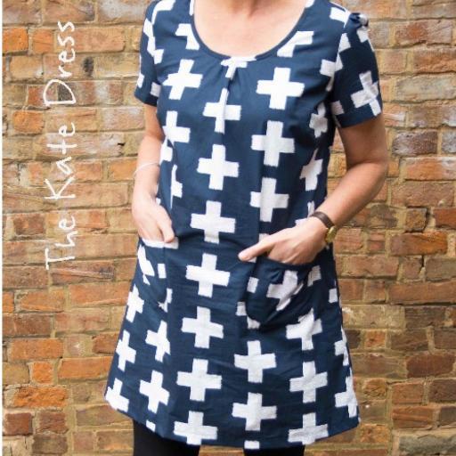 SMS Kate Dress.jpg