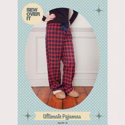 SOI Ultimate-Pyjamas.jpg