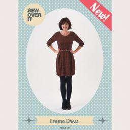 SOI Emma-New.png