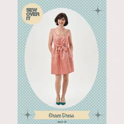 SOI Grace-Dress.png