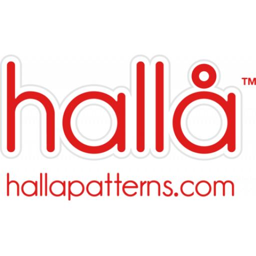 Halla Patterns