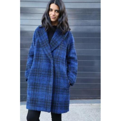 Tessuti Oslo Coat.png