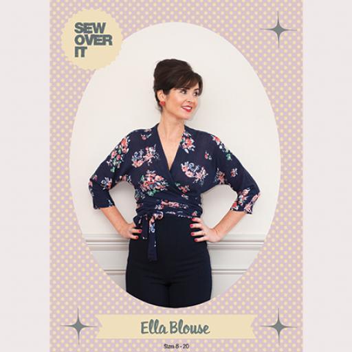 SOI Ella Blouse.jpg