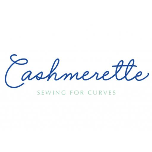 Cashmerette Patterns