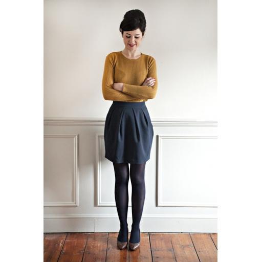 SOI tulip skirt.jpg