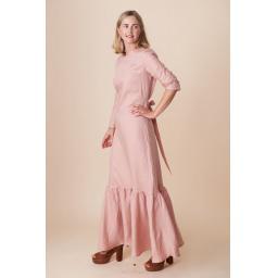 By Hand London Eloise Dress.jpg