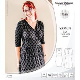 Sinclair Yasmin Dress.jpg