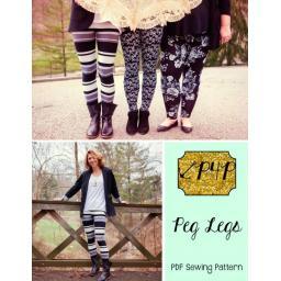 P4P Peg Legs Leggins.jpg