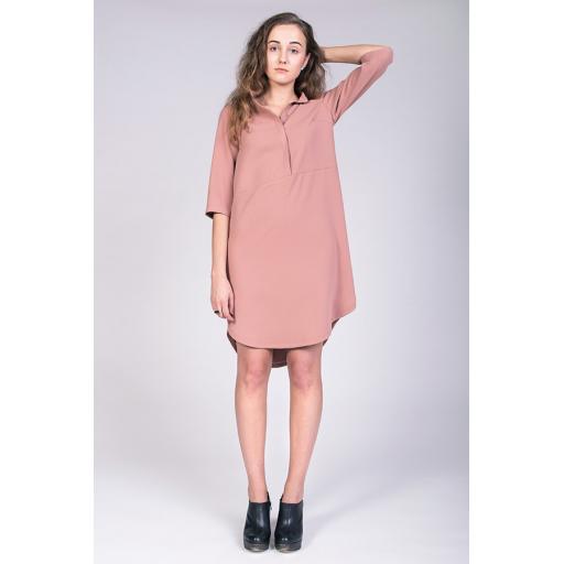 Named Helmi Tunic Dress.jpg