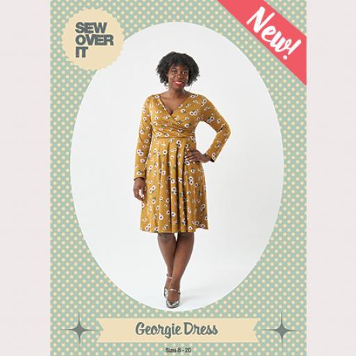 SOI Georgie-Dress.png