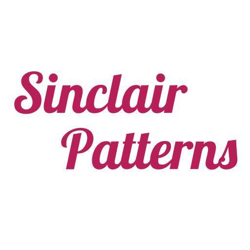 Sinclair Logo.jpg
