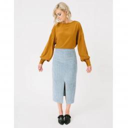 PCP Axis Skirt.jpg